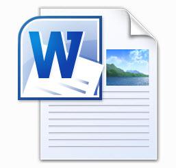 Download Worddokument