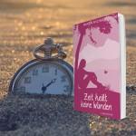 Jetzt vorbestellen Zeit heilt keine Wunden Liebesroman