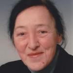 Interview auf dem Blog von Ann-Bettina Schmitz