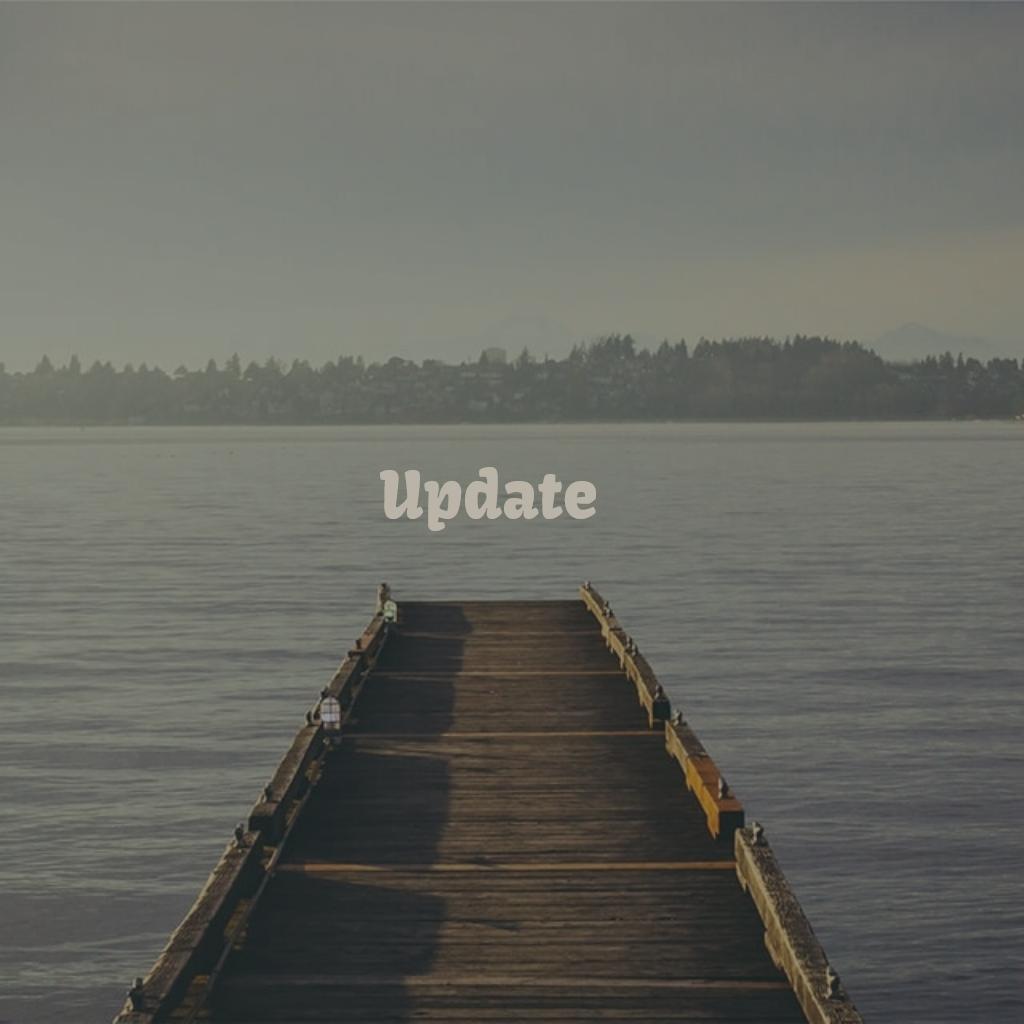 Aktualisiert: Links und Empfehlungen